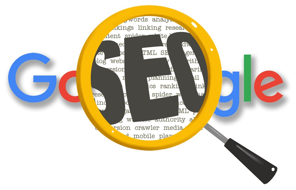Google: Using So Many Heading Sections Is Almost A Waste Of Time For Seo