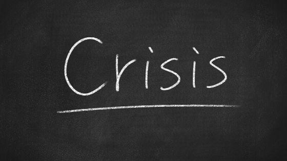 malaysia bank crisis