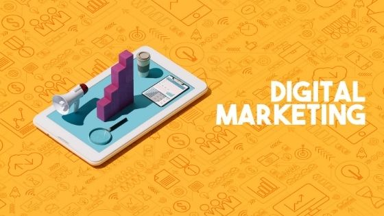 How Can Digital Marketing Helps SMEs To Increase Sales?