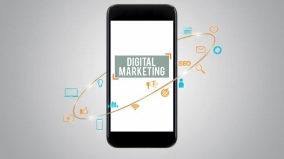digital marketing agency malaysia