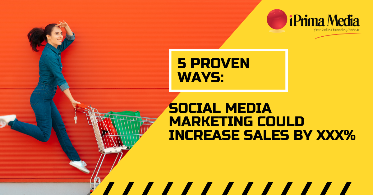 5 proven ways social media marketing cloud