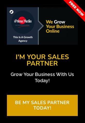 web design malaysia agency