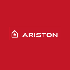 ariston-logo.png