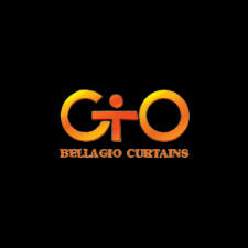 bellagio-sg-logo.png