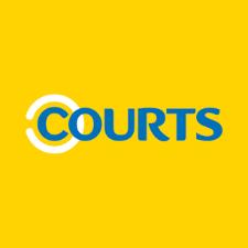 courtz-logo.png