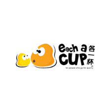 each-a-cup-logo.png