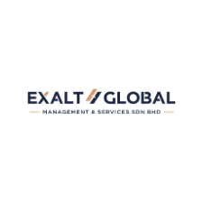 exalt-global-logo.png