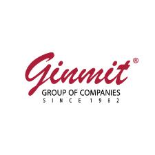 ginmit-logo.png