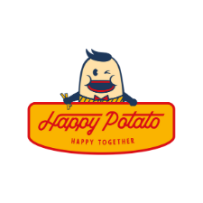 happy-potato-logo.png