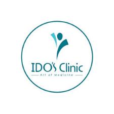 i-dos-clinic-logo.png