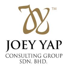 joey-yap-logo.png