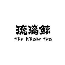 whale-tea-logo.png