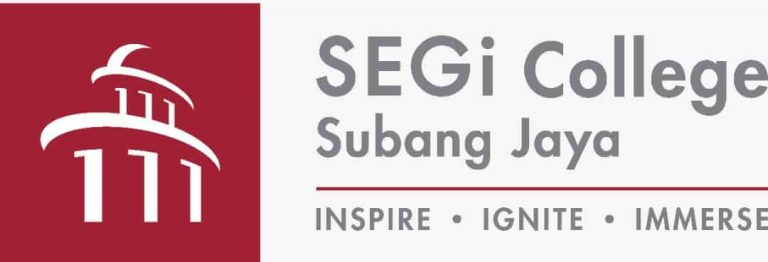 digital marketers malaysia